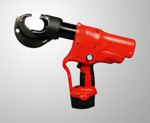 APE 13 C Akkuhydraulisches Presswerkzeug