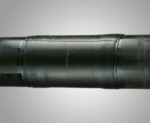 HTLP-60 Schweißnaht-Nachumhüllung