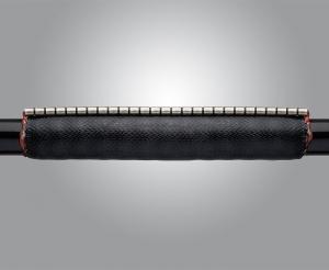 RFSM Glasfaserverstärkte Reparaturmanschette