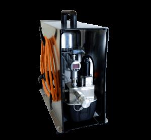 Elektrohydraulik Pumpe - EHP