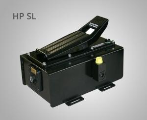 Hydraulikpumpe SL