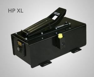 Hydraulikpumpe XL